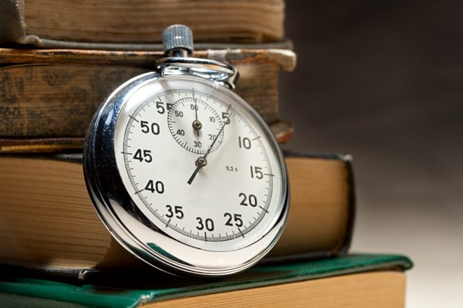 lettura-veloce