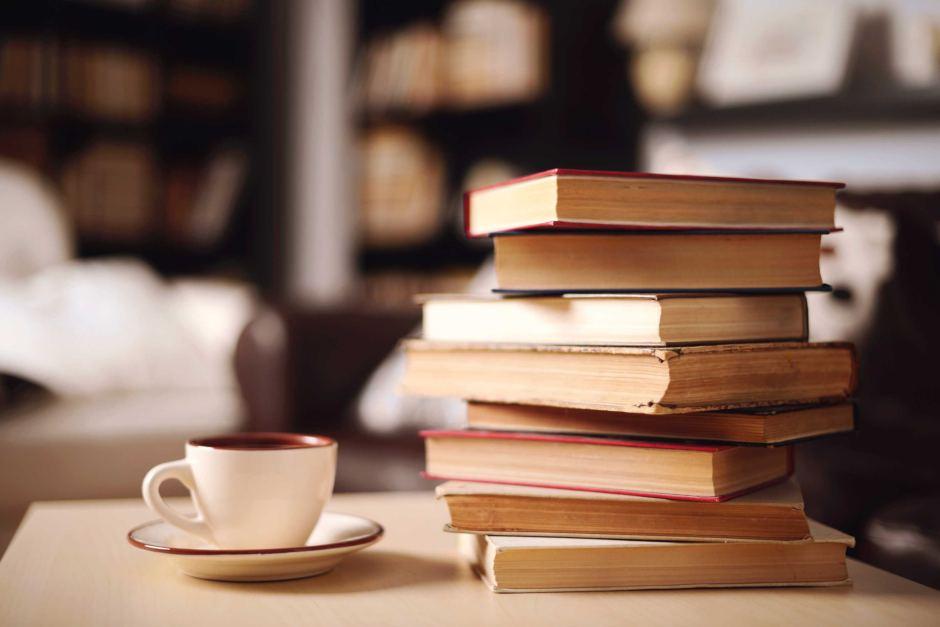1-libro-a-settimana