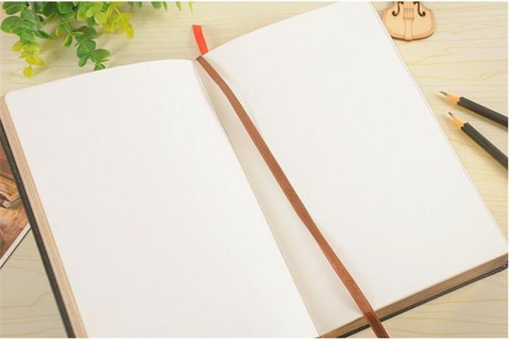 come-scrivere-diario-personale