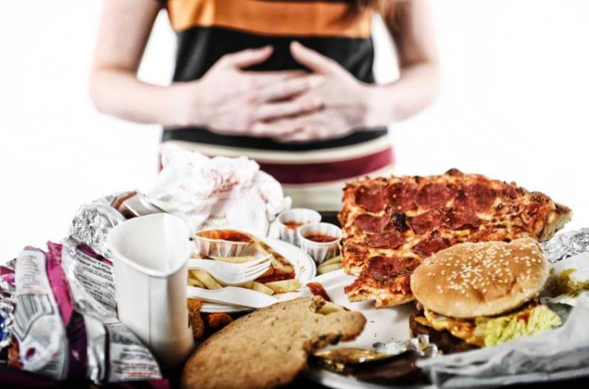 mangiare-troppo