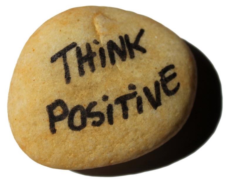 pensa-positivo